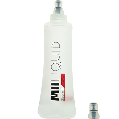 Miiliquid 250ml