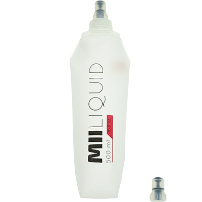 Miiliquid 500ml