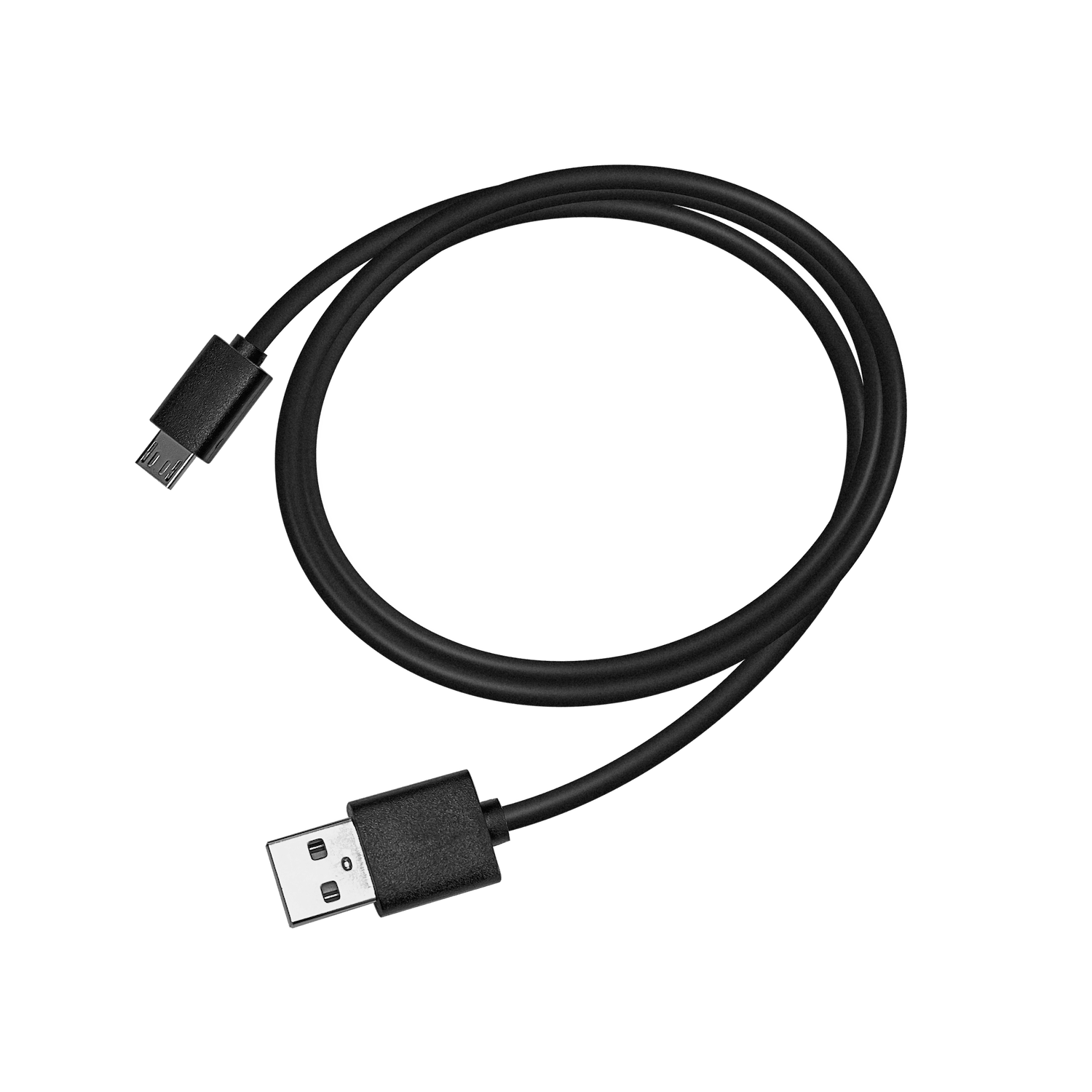 Charging cable / AL3+ Freedom / M1 / BOOM