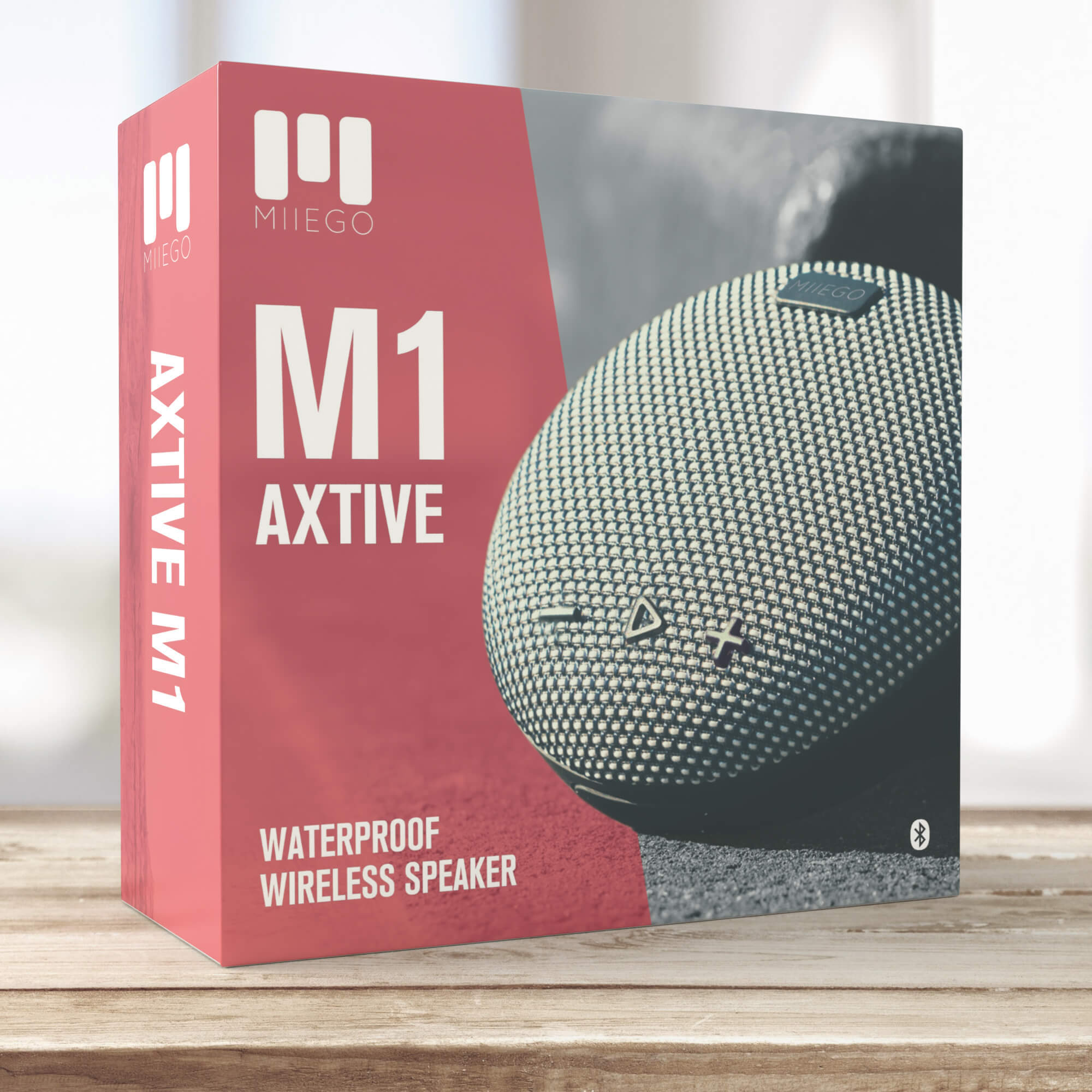 M1_AXTIVE_packaging_left