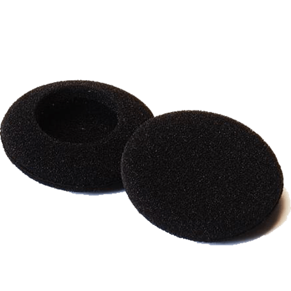 Earpads for AL3+ Freedom