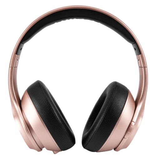 BOOM by MIIEGO – Rose Gold Pure