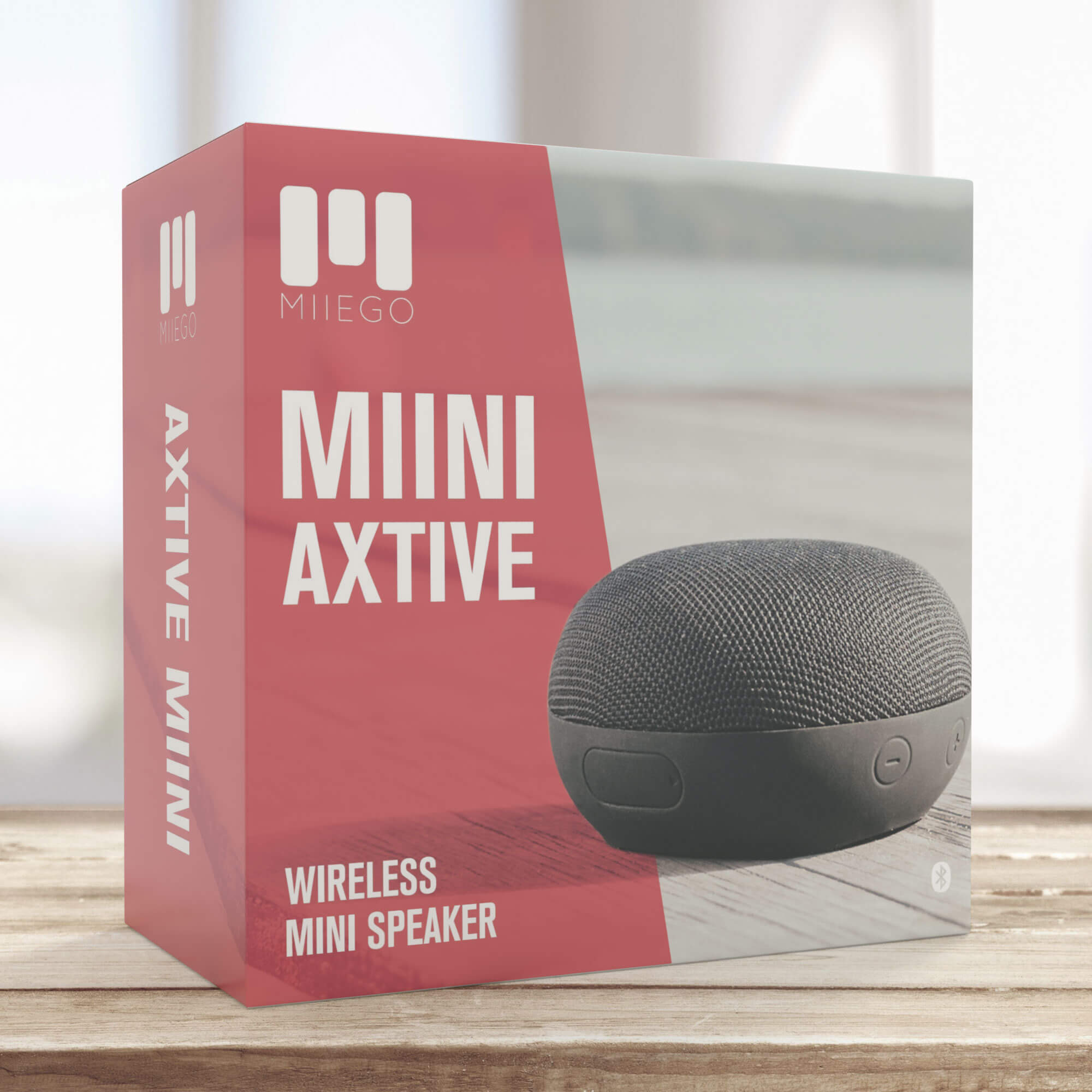 AXTIVE_MIINI_packaging1