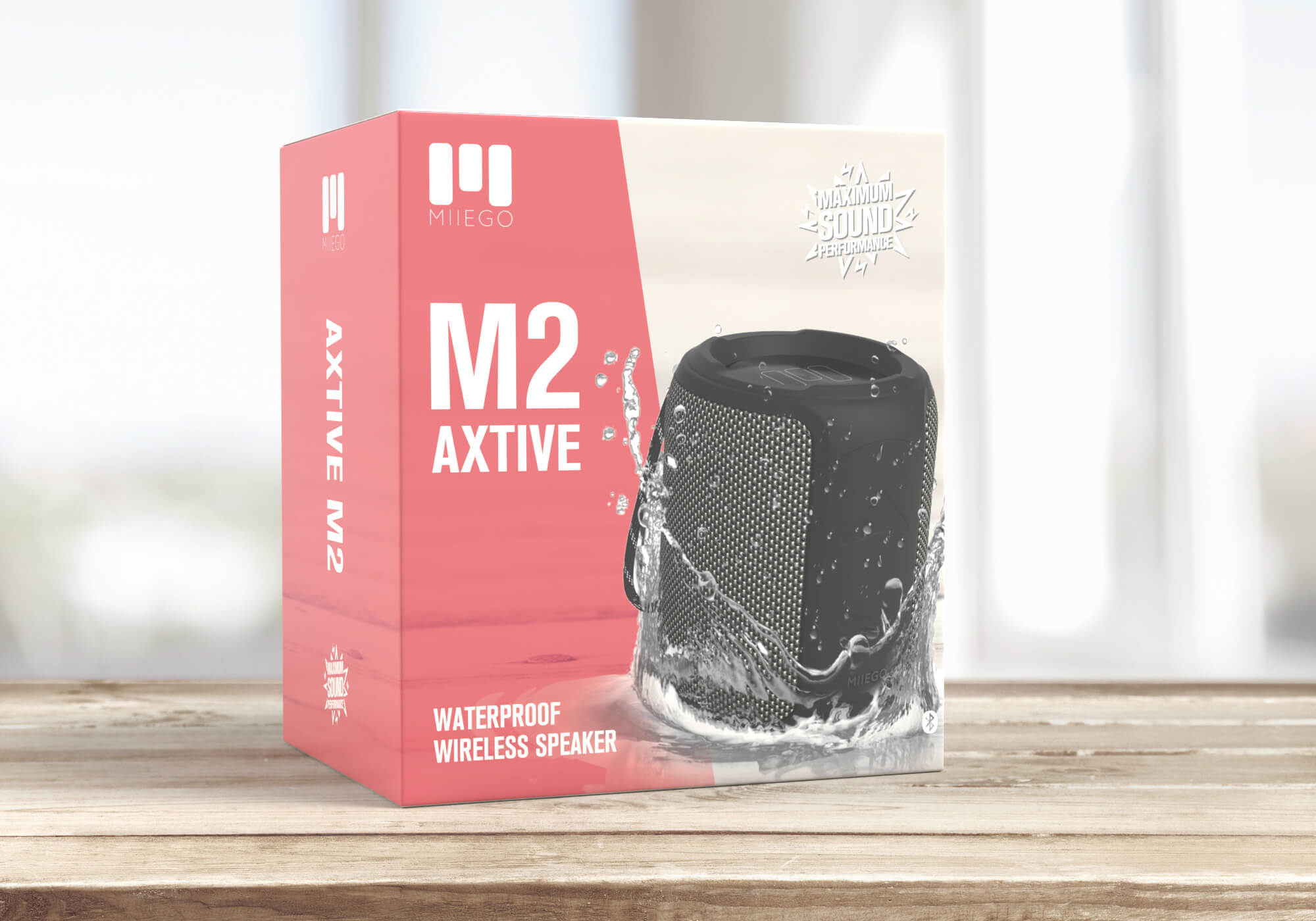 M2_AXTIVE_packaging_left