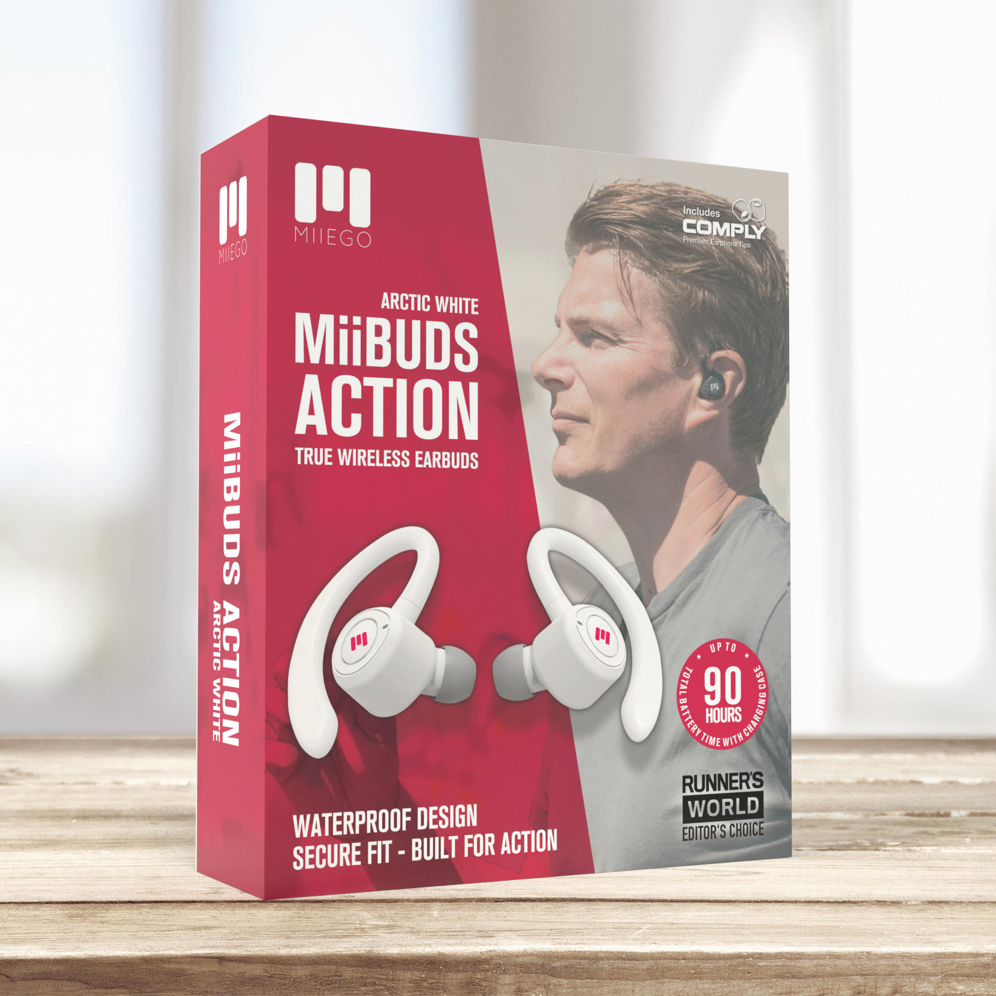 packaging1_MiiBUDS_ACTION_white