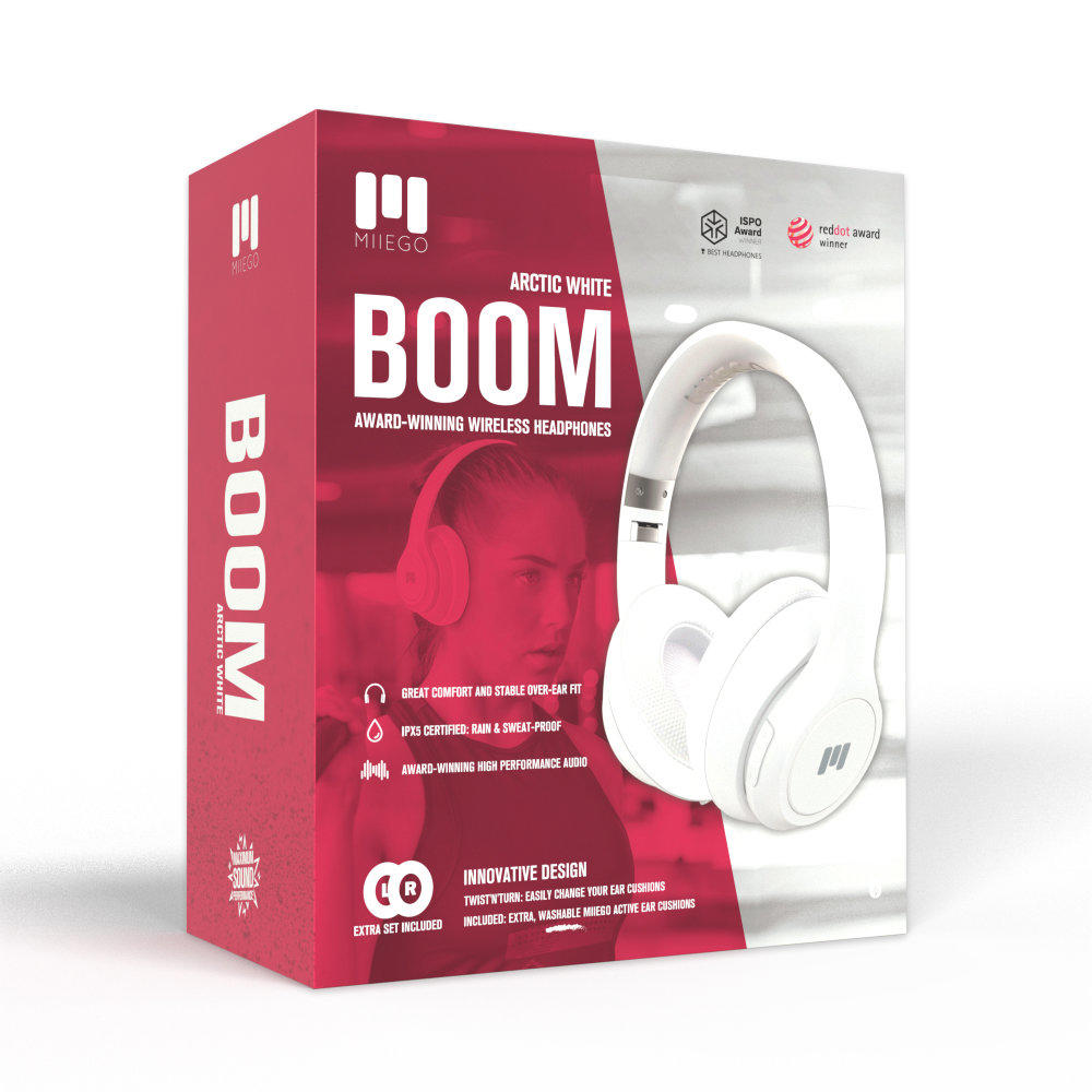 packaging3_BOOM_white